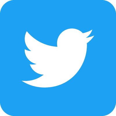 Twitter Moniteur Belge Commerce