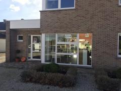 Salon de coiffure à reprendre dans la région de Gand Flandre orientale