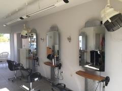 Salon de coiffure à reprendre dans la région de Gand Flandre orientale n°3