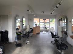 Salon de coiffure à reprendre dans la région de Gand Flandre orientale n°4