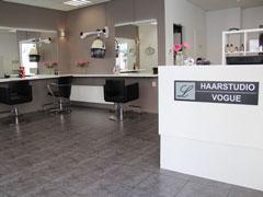 6 salons de coiffure mixte + 1 boutique avec propre salon à reprendre région Waasland - Zeeuws-Flandres Flandre orientale n°3