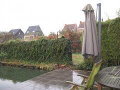 A vendre dans la région de Louvain garage + shop accessoires auto Brabant flamand n°8