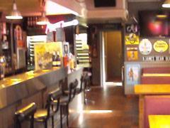 A reprendre café - taverne à Denderleeuw Flandre occidentale