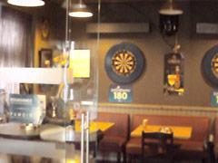 A reprendre café - taverne à Denderleeuw Flandre occidentale n°2