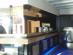 A vendre immeuble commerciale à Anvers Anvers n°2