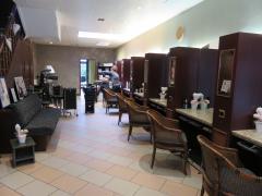 Salon de coiffure à reprendre à Anvers Anvers n°2