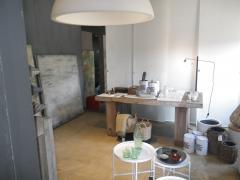Concept Store Lifestyle à reprendre dans la région de Lier Anvers