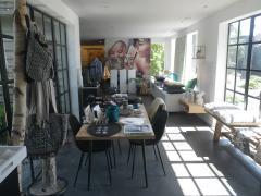 Concept Store Lifestyle à reprendre dans la région de Lier Anvers n°2