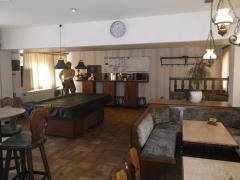 Café à reprendre dans la région Rupelstreek Anvers