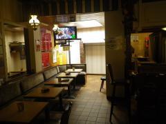 Café à reprendre dans la région Rupelstreek Anvers n°3