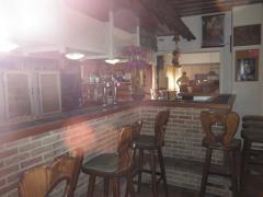 Café à reprendre dans la région Rupelstreek Anvers n°4