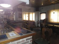 Café à reprendre dans la région Rupelstreek Anvers n°5