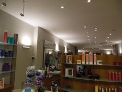 Salon coiffure - immeuble polyvalent à reprendre dans le centre de Turnhout Anvers