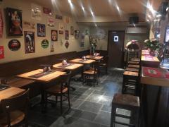 A vendre café-salle des fête en Flandre-Orientale Flandre orientale n°3