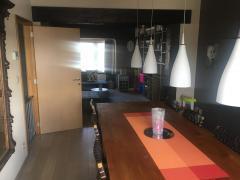 A vendre café-salle des fête en Flandre-Orientale Flandre orientale n°4