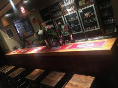 A vendre café-salle des fête en Flandre-Orientale Flandre orientale n°5