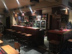 A vendre café-salle des fête en Flandre-Orientale Flandre orientale n°10