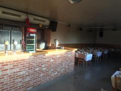 A vendre café-salle des fête en Flandre-Orientale Flandre orientale n°11