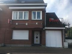 A vendre café-salle des fête en Flandre-Orientale Flandre orientale n°12