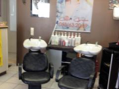 A vendre salon de coiffure à Alost Flandre orientale n°3