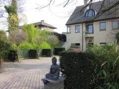 A reprendre Sauna privé et massage spa dans la province d'Anvers Anvers n°3