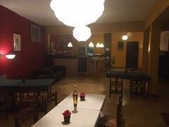 Pizzeria à reprendre à Louvain Brabant flamand n°2