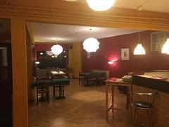 Pizzeria à reprendre à Louvain Brabant flamand n°4