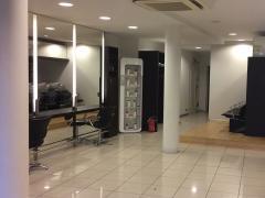 Salon de coiffure à reprendre avec situation central dans l agréable banlieue d Anvers Anvers n°2