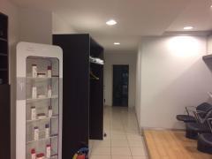 Salon de coiffure à reprendre avec situation central dans l agréable banlieue d Anvers Anvers n°3