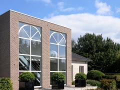A reprendre société créations de jardins concept total avec ou sans immeuble exceptionnel dans la région Brabant-Limbourg Localisation non spécifiée n°4