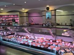 Boucherie à vendre dans la province d'Anvers-Campine Nord Anvers n°1