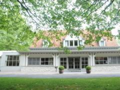 Pour 100 % des parts à reprendre salle de fête- restaurant au milieu de Flandre-Occidentale Flandre occidentale