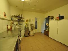 Tea-room, salon de thé à reprendre à Ostende Flandre occidentale n°10