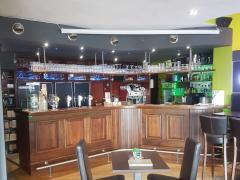 Tearoom, café à reprendre à Blankenberge Flandre occidentale n°2