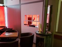 A reprendre Tearoom-Brasserie à La Panne Flandre occidentale n°3