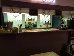 A reprendre Tearoom-Brasserie à La Panne Flandre occidentale n°4