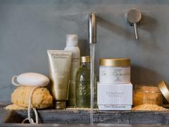 Groothandel in cosmetica over te nemen in de Noorderkempen Antwerpen