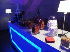 A reprendre concept unique Foodtrucks dans les Campines Anvers
