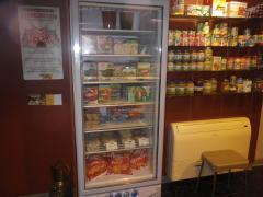 Boucherie à reprendre ou à vendre au bord de Gand Flandre orientale n°2