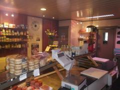 Boucherie à reprendre ou à vendre au bord de Gand Flandre orientale n°3