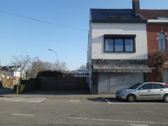 Boucherie à reprendre ou à vendre au bord de Gand Flandre orientale n°4