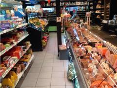 Algemene voeding over te nemen te Noorderkempen Antwerpen