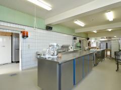 A reprendre boulangerie-pâtisserie à Duffel Anvers n°3