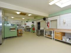 A reprendre boulangerie-pâtisserie à Duffel Anvers n°5