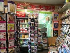 Magasin de journaux à reprendre situé dans le petit Brabant (Anvers) Anvers n°4