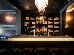 Bar à cocktails à reprendre en Flandre Orientale Flandre orientale