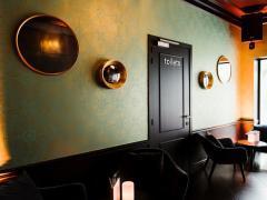 Bar à cocktails à reprendre en Flandre Orientale Flandre orientale n°4