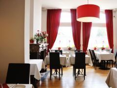 Restaurant gastronomique à reprendre dans le Brabant-Flamand au bord de Bruxelles Brabant flamand n°1