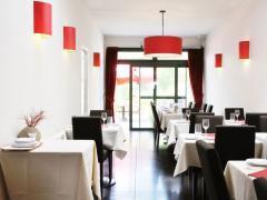 Restaurant gastronomique à reprendre dans le Brabant-Flamand au bord de Bruxelles Brabant flamand n°2
