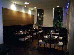 Restaurant Aziatique à reprendre à Anvers Anvers